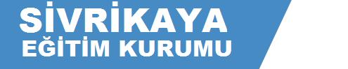 Src Belgesi, Src Kursu, src, Src Belgesi nasıl alınır?  Src belgesi almak için gerekli evraklar, İstanbul da Src belgesi veren kurslar